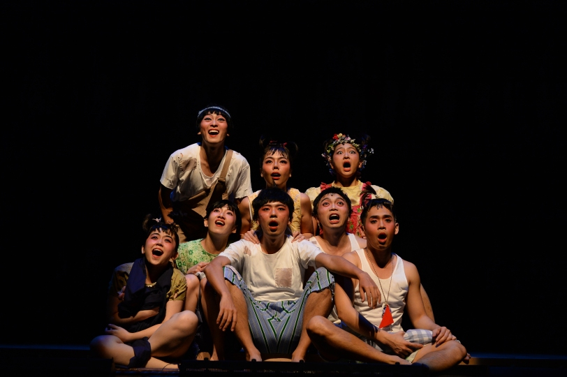 Titoudao show picture (2)